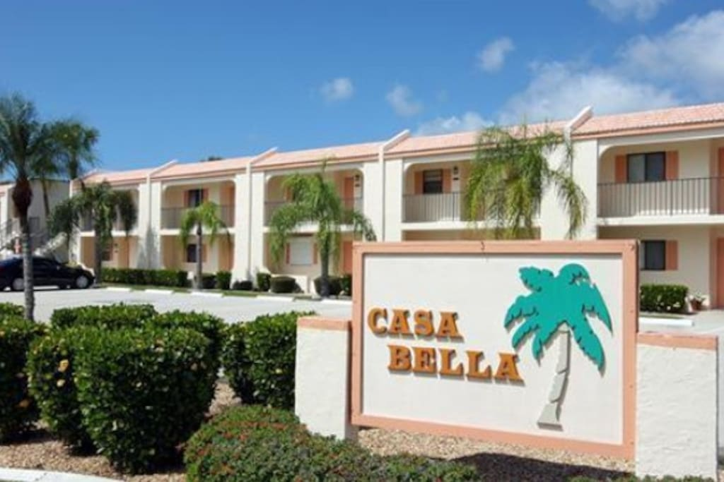 Fort Myers Fl Rooms For Rent