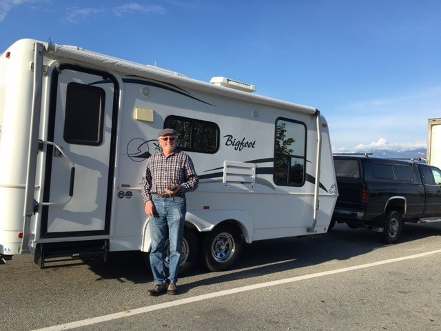 top 20 rv rentals baltimore motorhome camper airbnb 5th wheel campers with 2 bedrooms