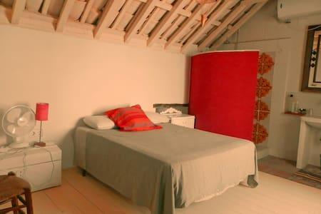 Beautiful Room with Beautiful Views - Arcos de la Frontera