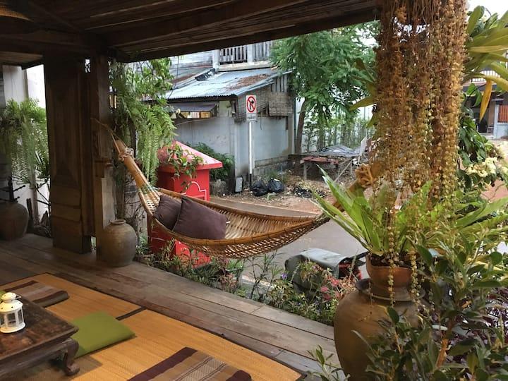 Chiangkhanburi