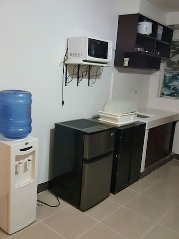 Flat Near Parkmall, Jmall, Free internet, Tv Plus