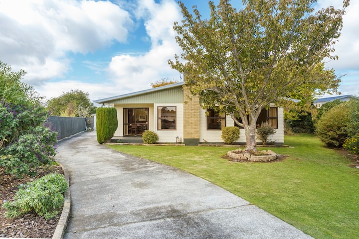 Avoca  Guesthouse