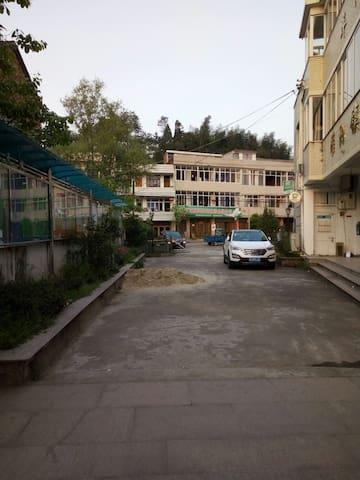 埠下 - Wenzhou Shi - Ev