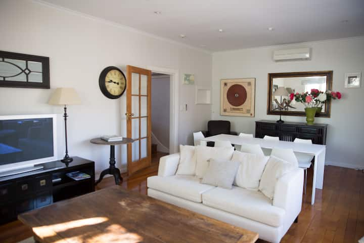 Greytown Luxury Classic - Apartment 88