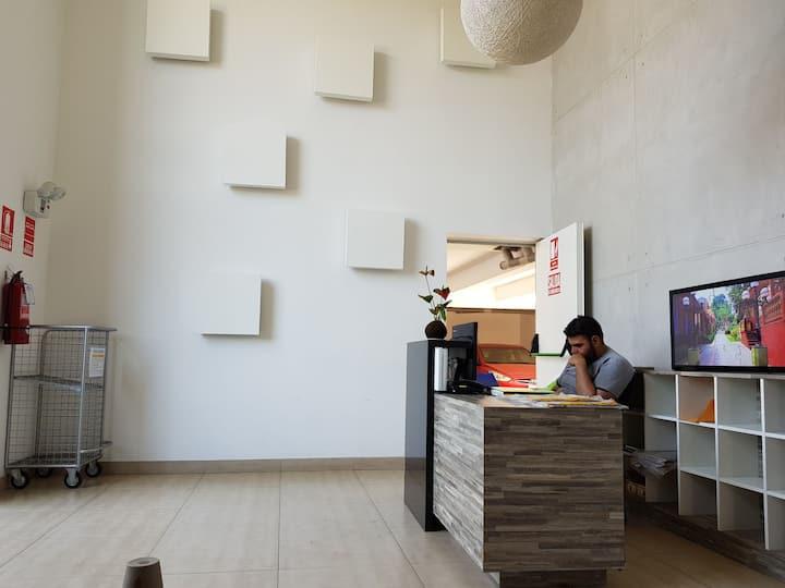 Apartament  Luxe máximo