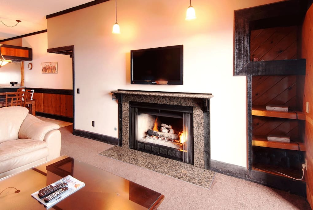 South Lake Tahoe Heavenly 2 Bedrooms Resorts For Rent In Stateline Nevada United States