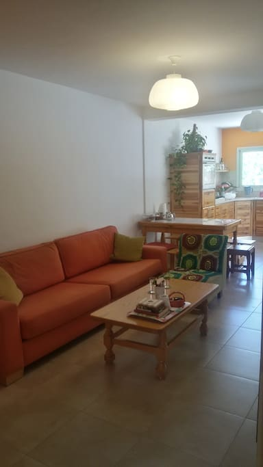How To Rent A Room In Kiryat Tivon Israel