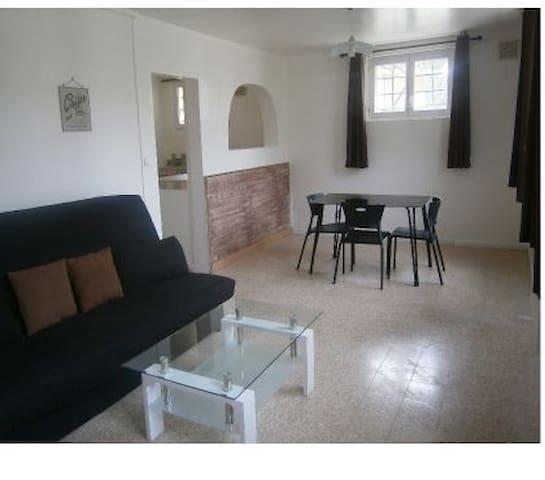 Airbnb Lachapelle Saint Pierre Vacation Rentals