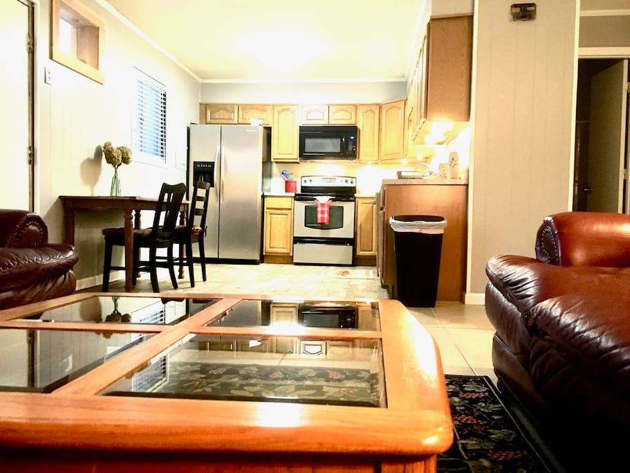 The Kirby 3 Clean Safe 2br 1ba Whole Apt Apartments For Rent In Johnson City Tennessee