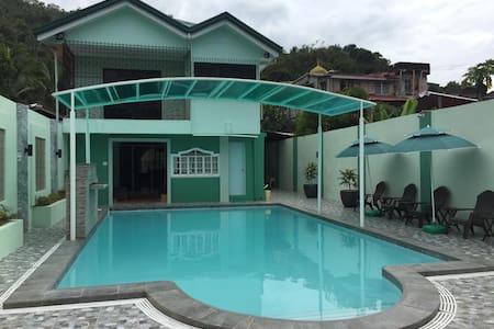 Richmark Private Resort
