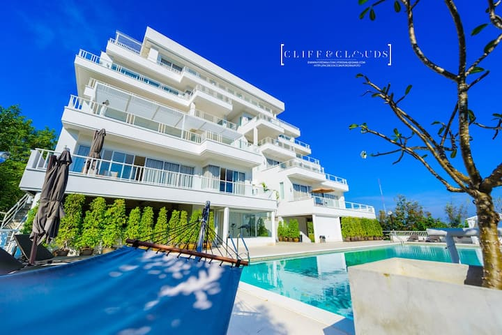 Truly exclusive and unrivaled lifestyle in Hua Hin
