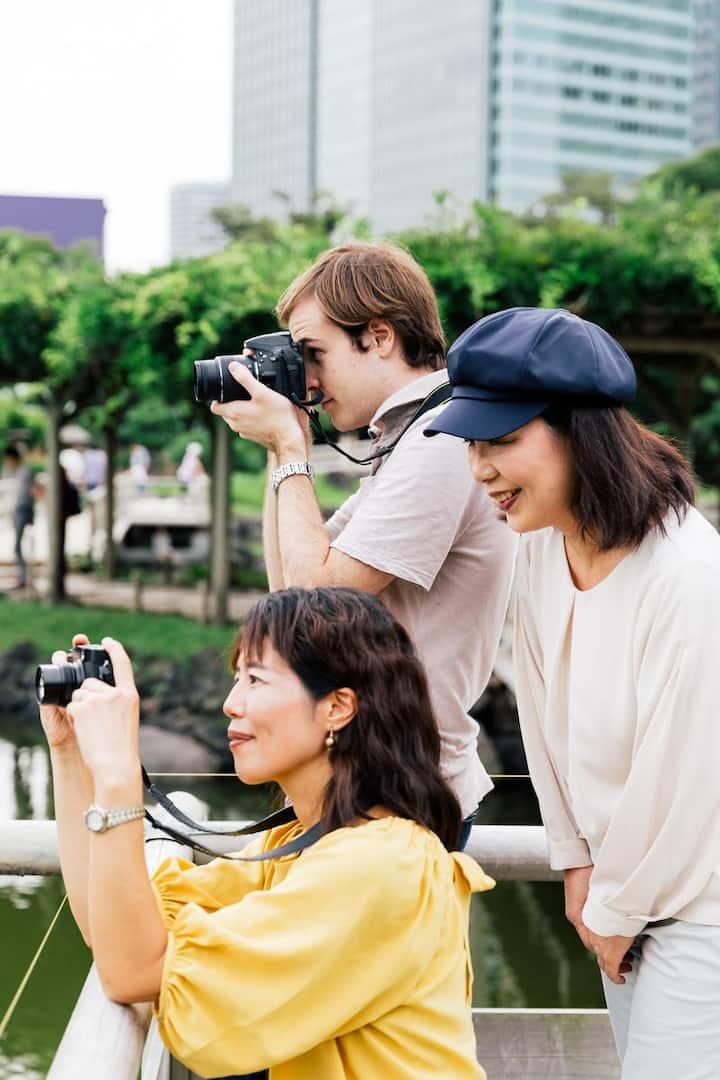 Fotografija doživetja (3)