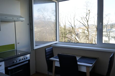 Apartment Graz
