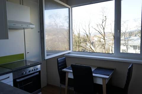 Apartment Graz