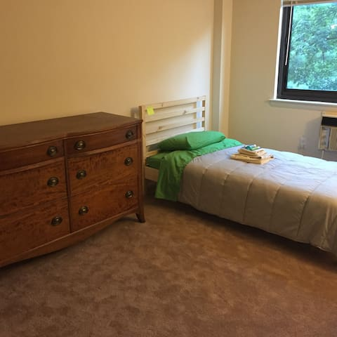 private room 2br/1ba. - East Norriton - Apartament