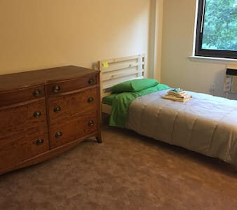 private room 2br/1ba. - East Norriton