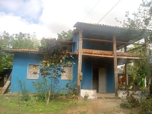 Casa Nunes