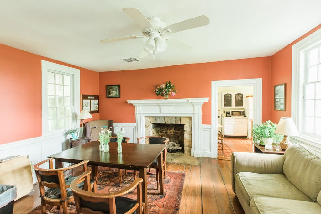 jeffersonton dating Single family home for sale in jeffersonton, va for $449,900 with 4 bedrooms and 4 full baths, 1 half bath this home was built in 2005 on a lot size of 300 acre(s.