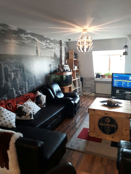 Rent Room Drogheda Louth