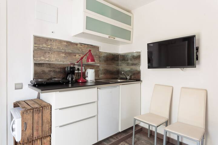 Entire home/apt in Ibiza - San José  - Andere