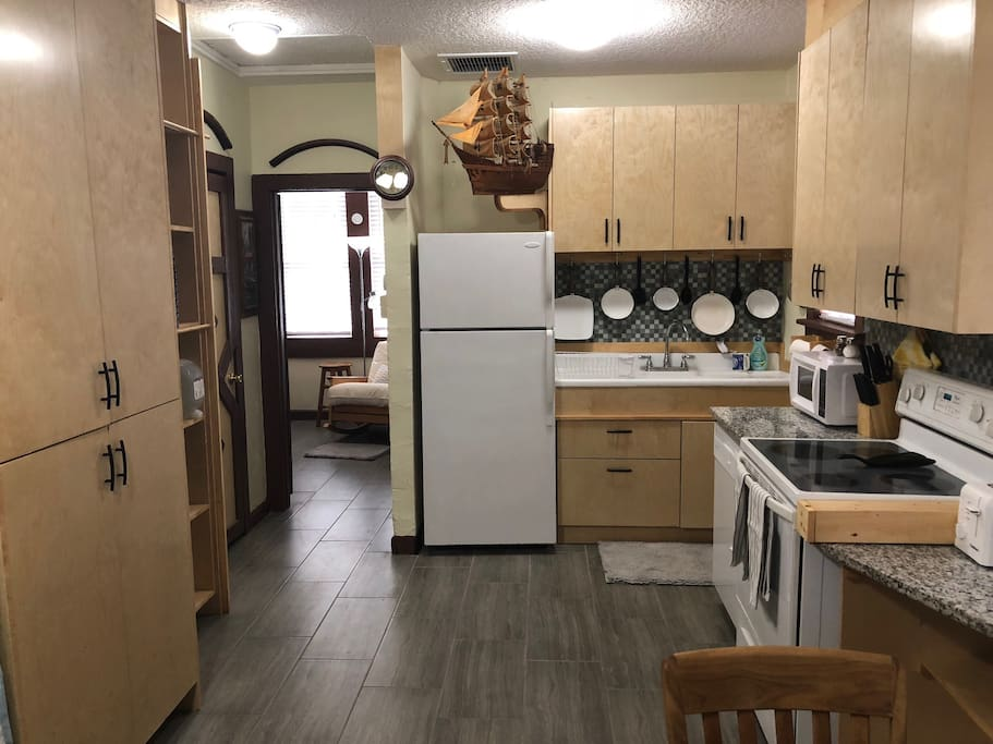 Apartments For Rent St Augustine Beach Florida