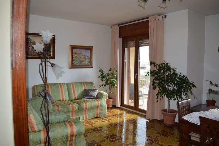 Casa Ciliegio