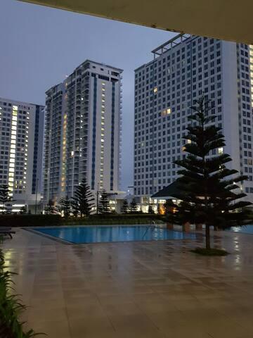 Affordable Tagaytay Getaway