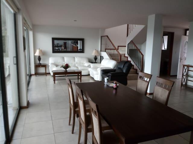 Casa Bufa: Habitación Bufa Plus
