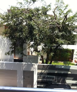 COLOMBO 4 - GREAT APT - CLOSE TO THE INDIAN OCEAN - 科伦坡 - 公寓
