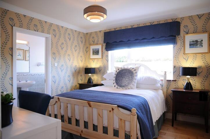 Short Strand B&B Dingle - Dingle - Bed & Breakfast