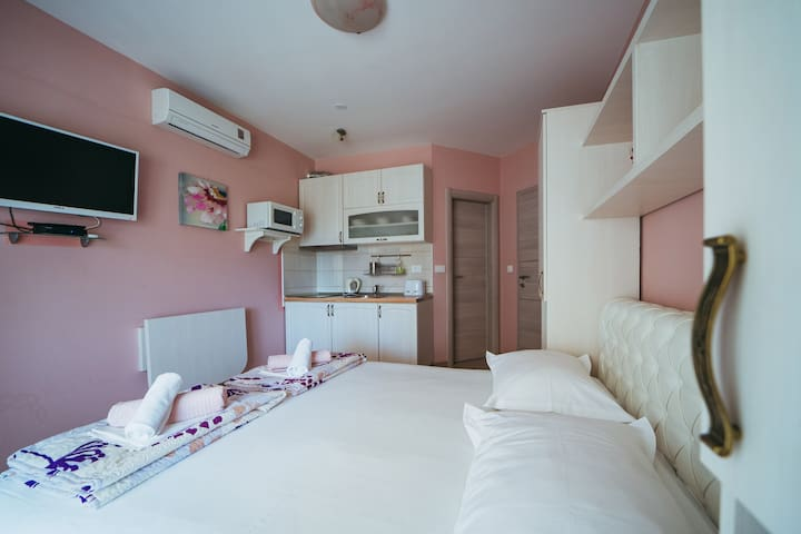Marijana - studio apartment 6