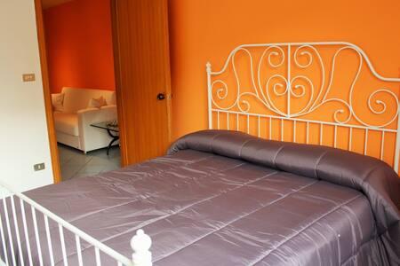 Appartamento Via Lavanga - Formia