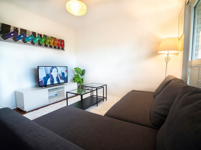 Deluxe London Homes 2bed Rotherhithe Riverside Apt