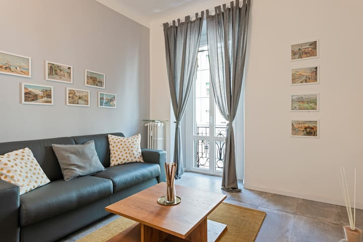 ►Modern Suite near City Centre◄ Enjoy the Journey!
