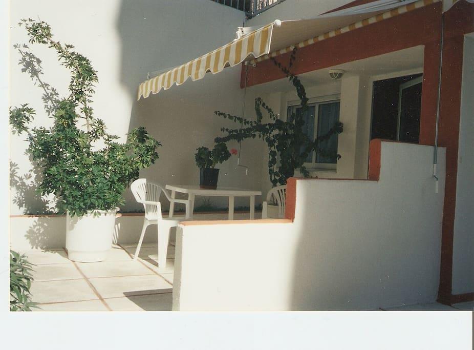 Seasound Studio Garden Apartment Apartments For Rent In