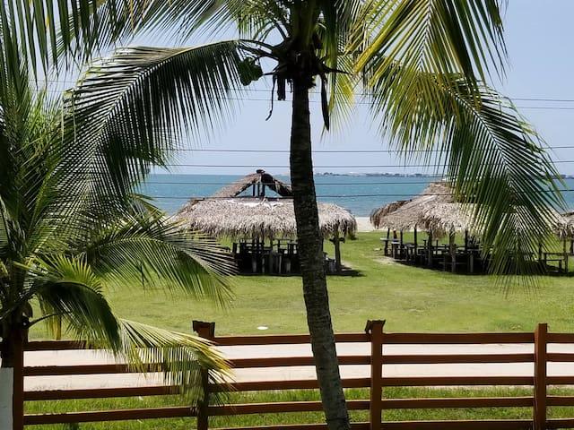Rento, Hermosa Casa de Playa