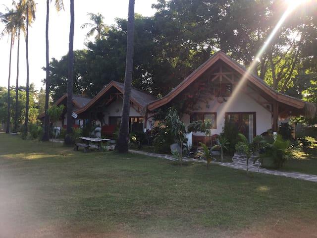 Spice Island Villas 1 - Pemenang