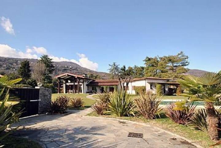 Villa Adelinda