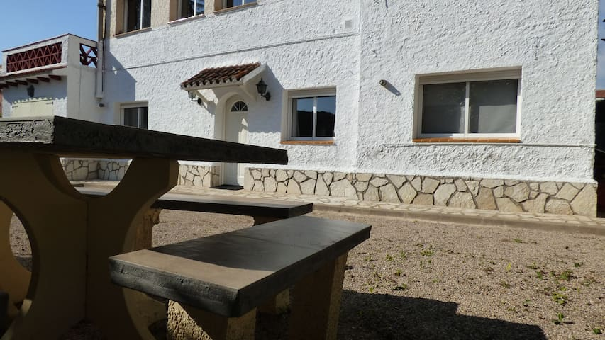 Casa en Vallromanes - Vallromanes - 단독주택