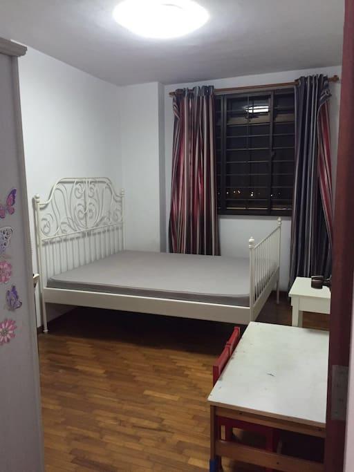 10 appartements louer singapour jurong west singapour. Black Bedroom Furniture Sets. Home Design Ideas