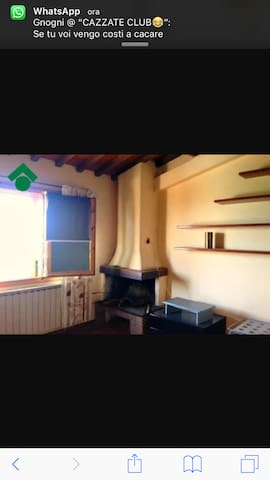 Colline Chianti Firenze Siena