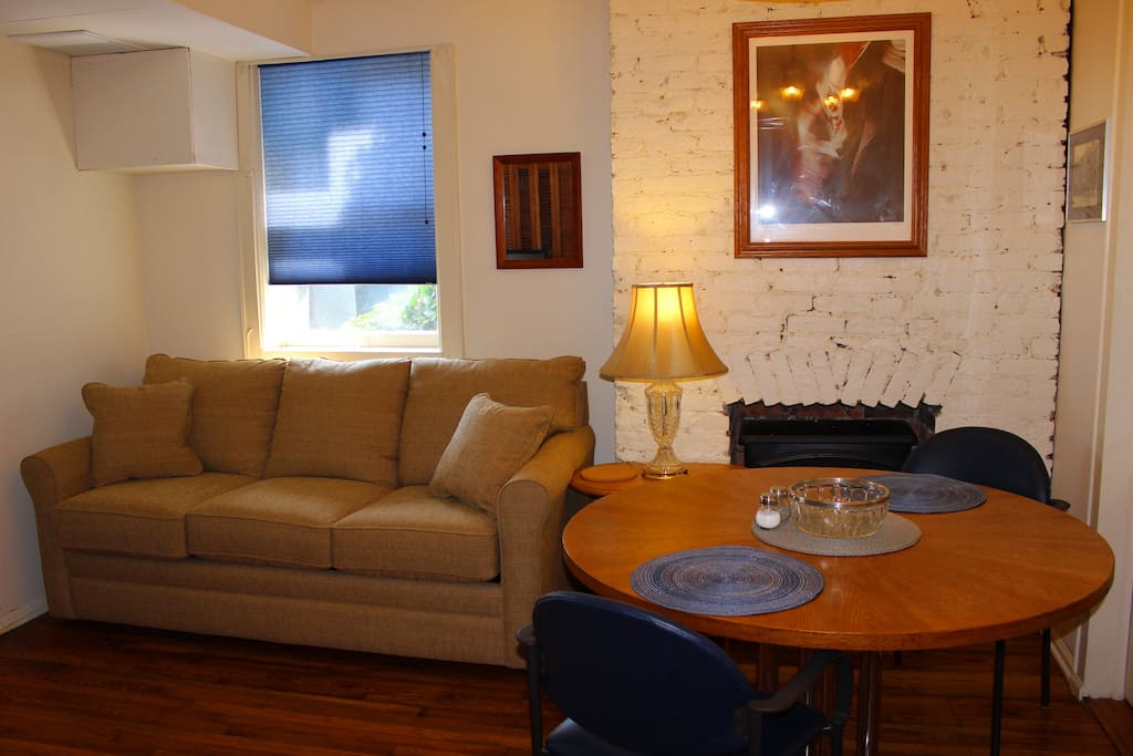 1 Bedroom Apartments In Staten Island New York Apartment In New York City Apartments For Rent In Staten Island New