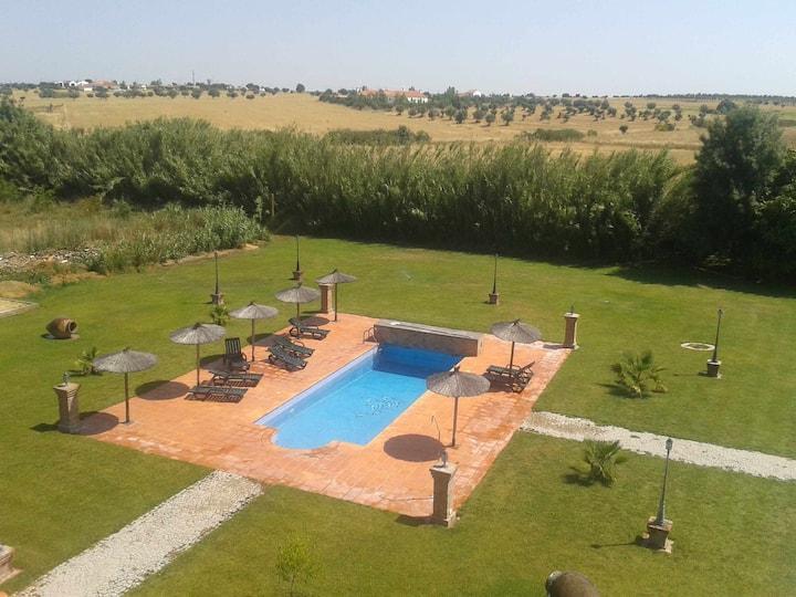 Quinta da Abrunheira - Apartamento T1A