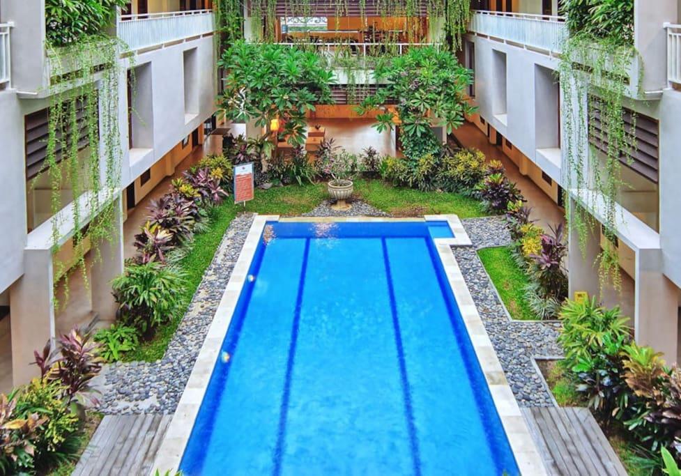 Photo Chambre Hotel Luxueux : Plus de rabais sur une chambre familiale dans l