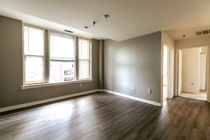 $42/night + Taxes & Fees- 2BR Weekly/Monthly Rate