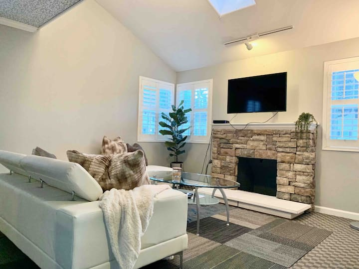 Great Location - 4 bedroom home