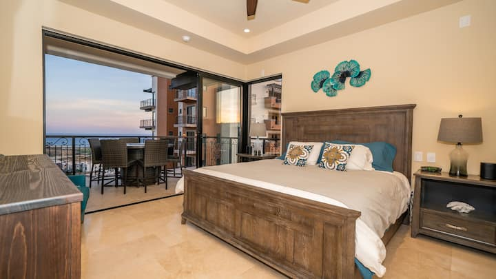 Copala Los Cabos 2 BD Cabo Bliss CLEAN & SANITIZED