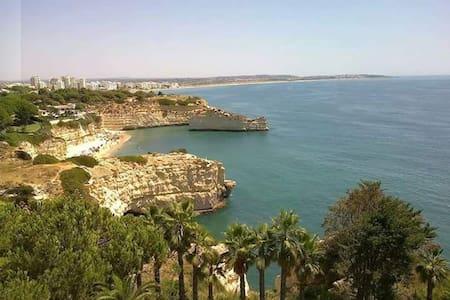 Apartamento T2+1 Algarve- Portugal - Porches
