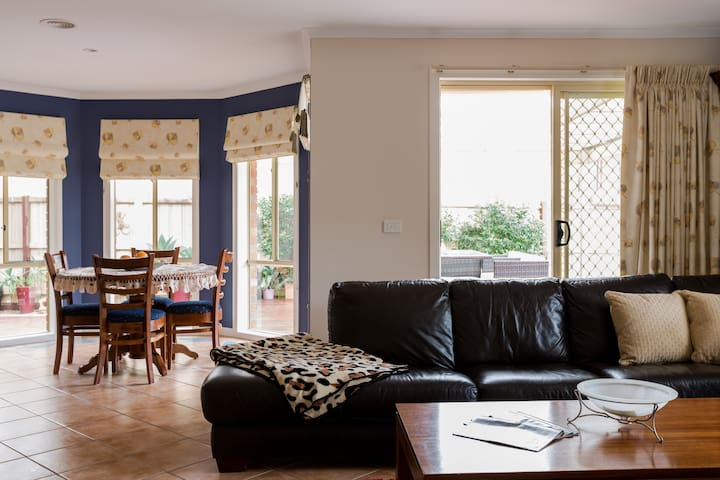 Clean and comfortable private room - Taylors Hill - House