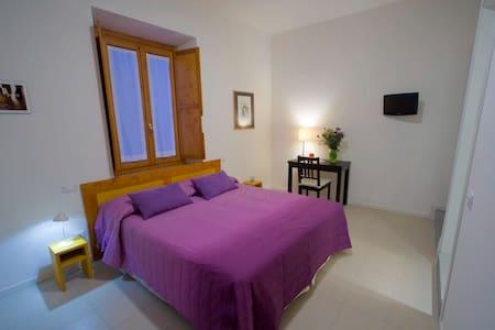 Bed&Breakfast Ponte Manin - Verona